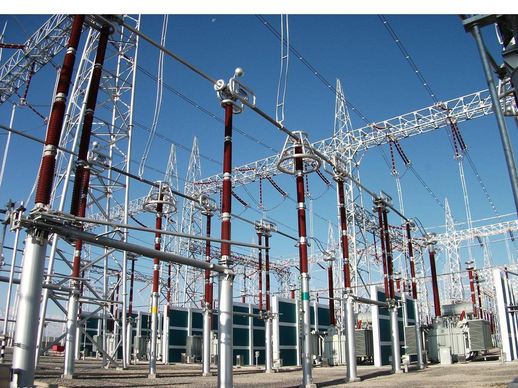 前景广阔,储能将影响未来电力系统运行模式