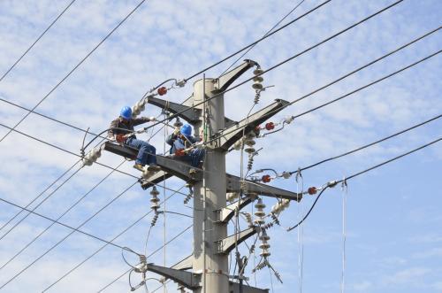 电力测试的分类有这几种你知道吗?