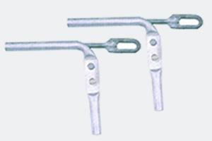 导线液压型耐张线夹